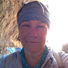 9. Canyon De Chelly : Last day and hike out of Canyon